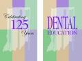 iupui-dental-04