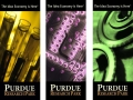 purdue-researchpark