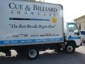 cue-and-billiard-box