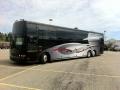 vanhool-bus-wrap