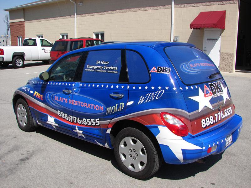slays-restoration-car-1
