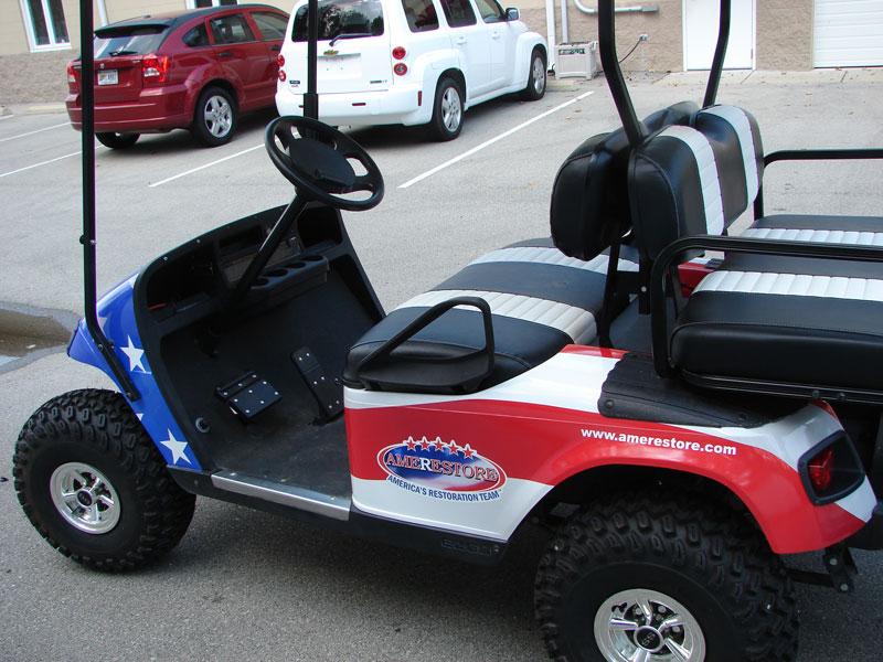 amerestore-golf-cart-2