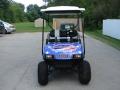 amerestore-golf-cart-3