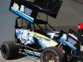 blues-corn-sprint-racer-1