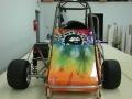 racing-cart