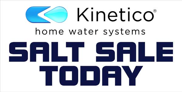 kinetico-saltsaletoday