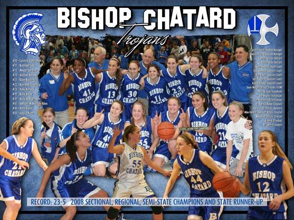 chatard-girlsbb-poster