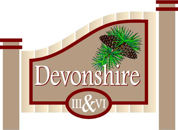 devonshireneighborhood