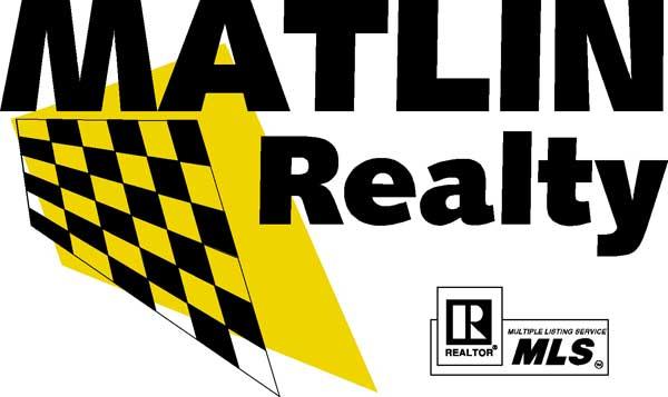 matlinrealty