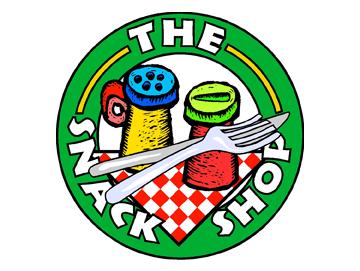 thesnackshop