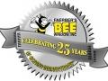 bee-25th-seal