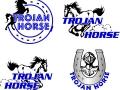 tojanhorse-logos