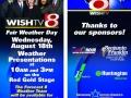 wish-tv-fair