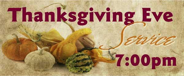 divinesavior-thanksgiving