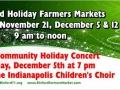 brag-holidayfarmersmarket