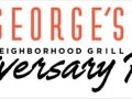 georges-anniversary