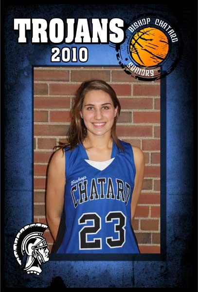 chatard-basketball-seniors