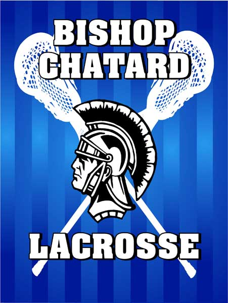 chatard-lacrosse-banner
