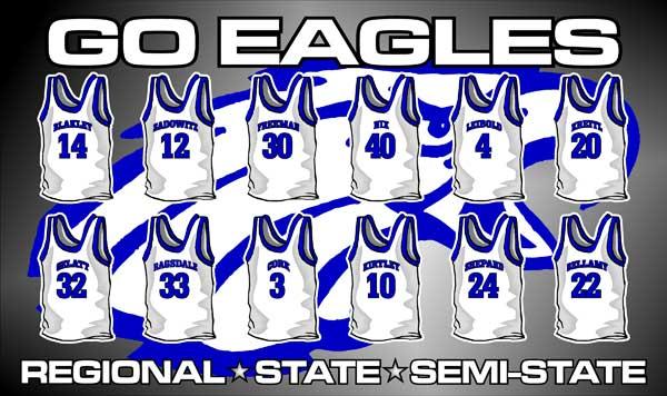 heritage-basketball
