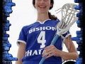 chatard-lacrosseseniors