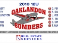 oaklandonbombers-2010