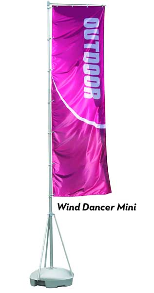 bannerstand_outside_wind_dancer_mini