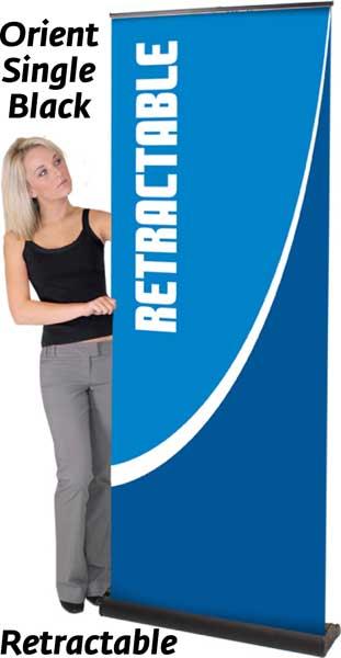 bannerstand_retractable_orient_model