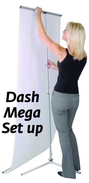 bannerstand_telescopic_dash_mega_setup2