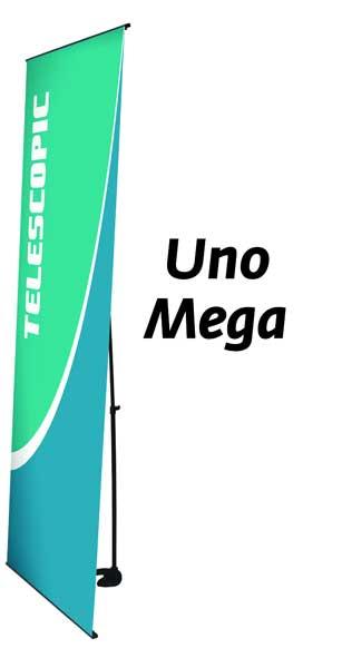 bannerstand_telescopic_uno_mega