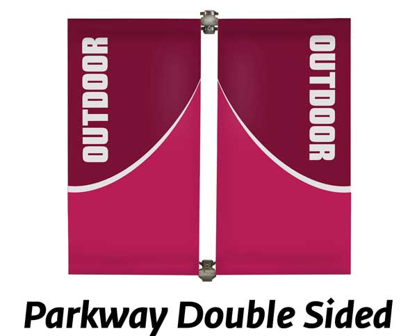 parkway_doublesided