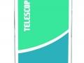 bannerstand_telescopic_pegasus