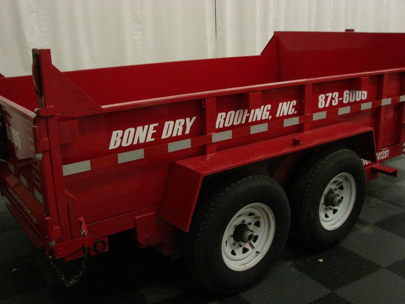 bone-dry-trailer-1