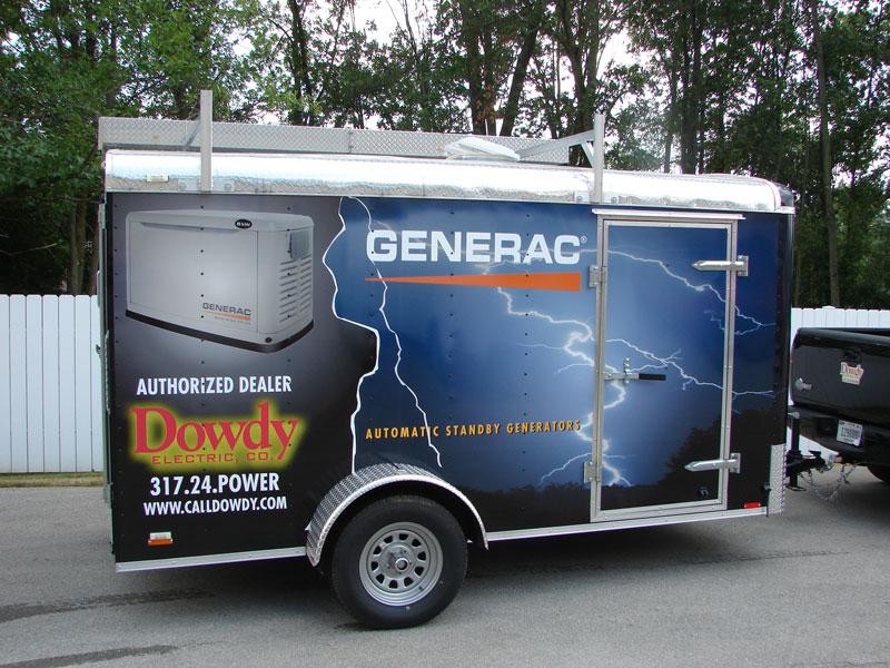 dowdy-trailer-1
