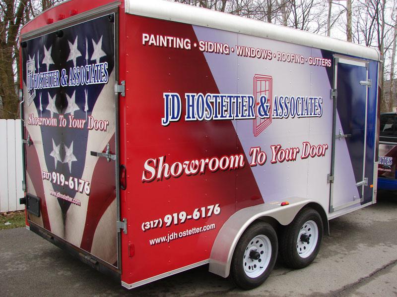 jd-trailer-2