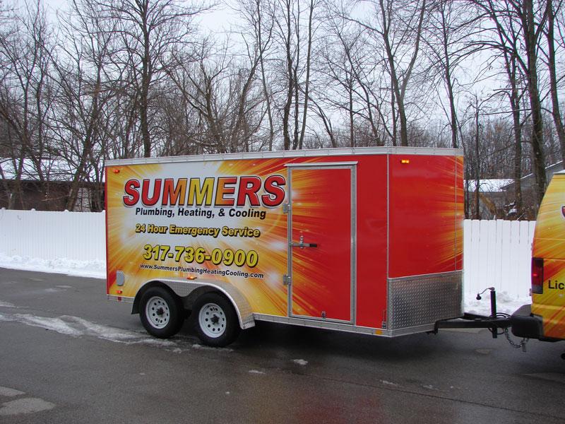 summers-trailer-1