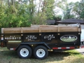 drive-away-trailer-1