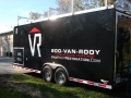 van-rooy-017