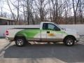 sunblest-lawn-care-pickup-1