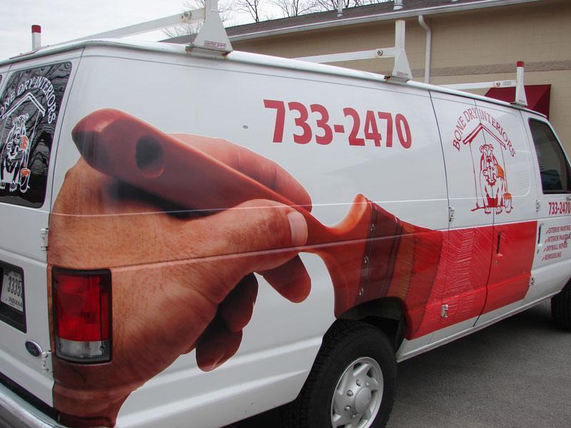 bone-dry-painting-van-2