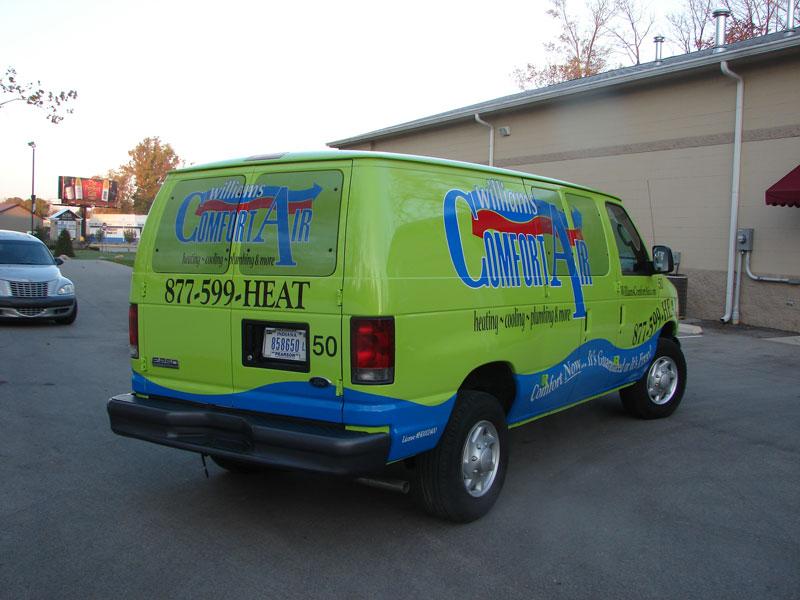 comfort-air-ford-van-2