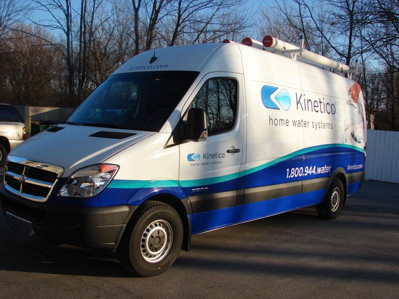 kinetico-sprinter-van-2