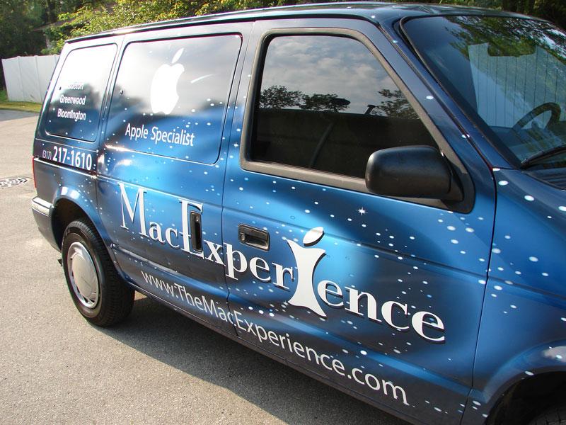 mac-experience-van-3