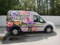 ks-blossom-002