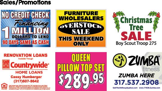 sales-promotions
