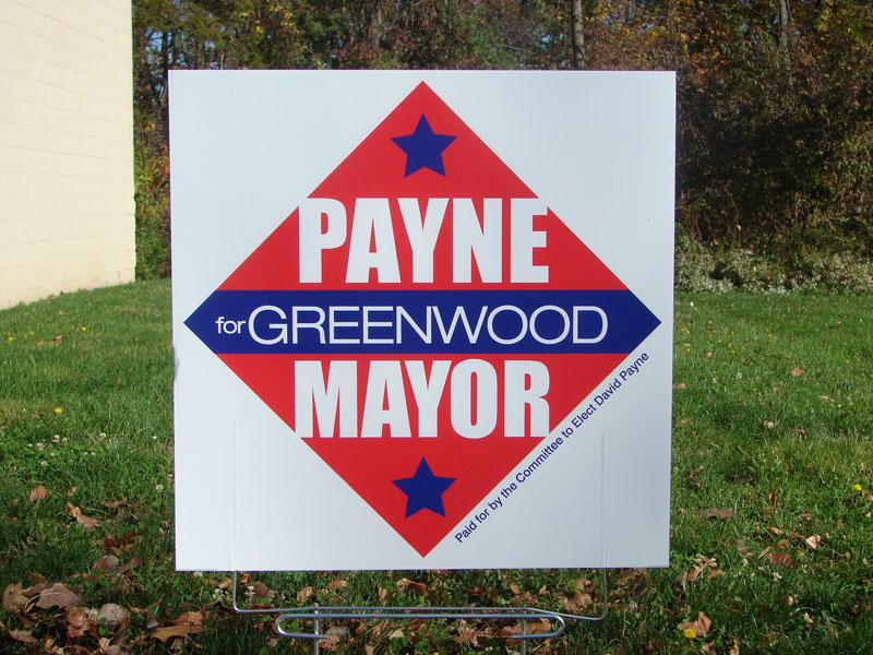yard-signs-002