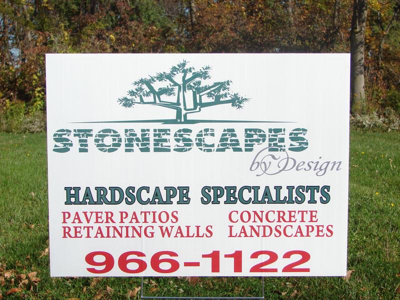 yard-signs-008