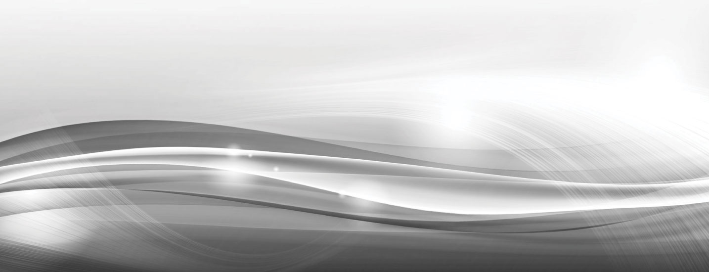 Slide10-Background