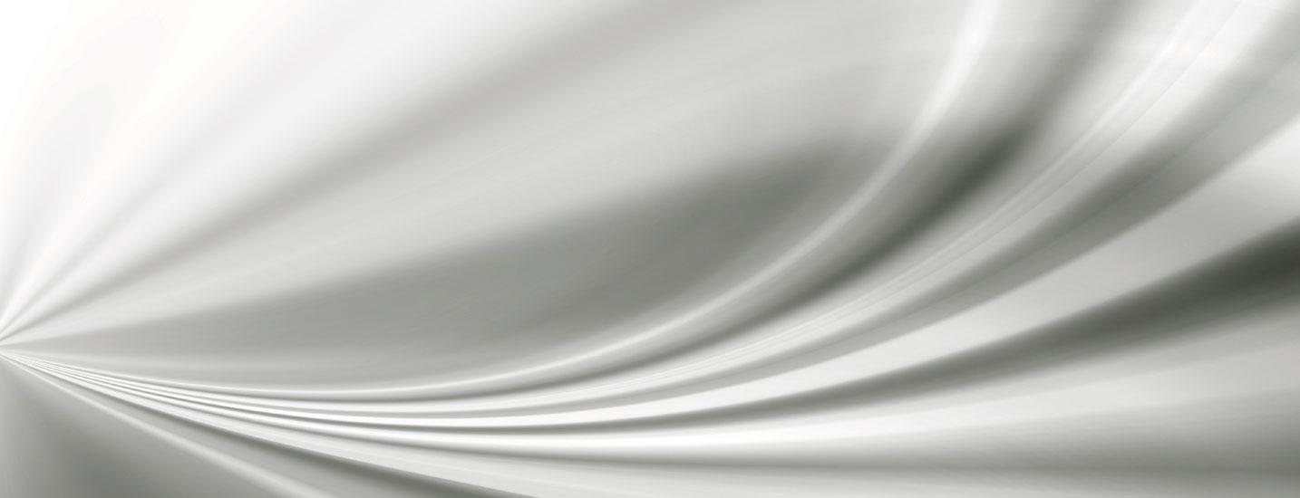 Slide4-Background