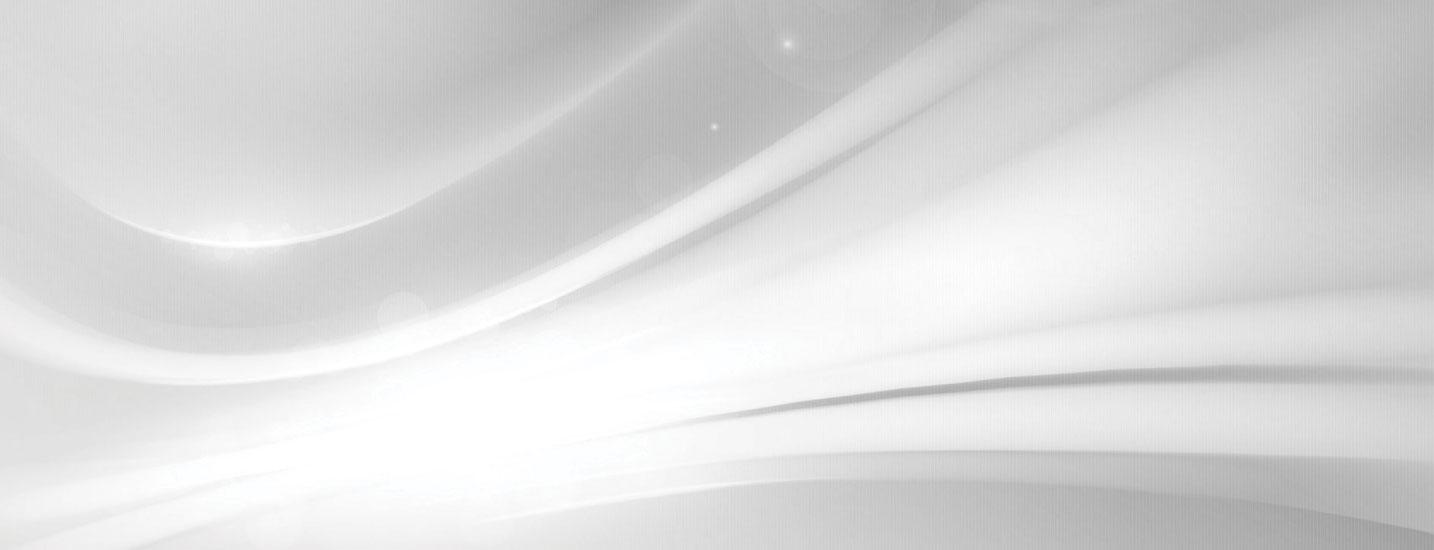 Slide6-Background