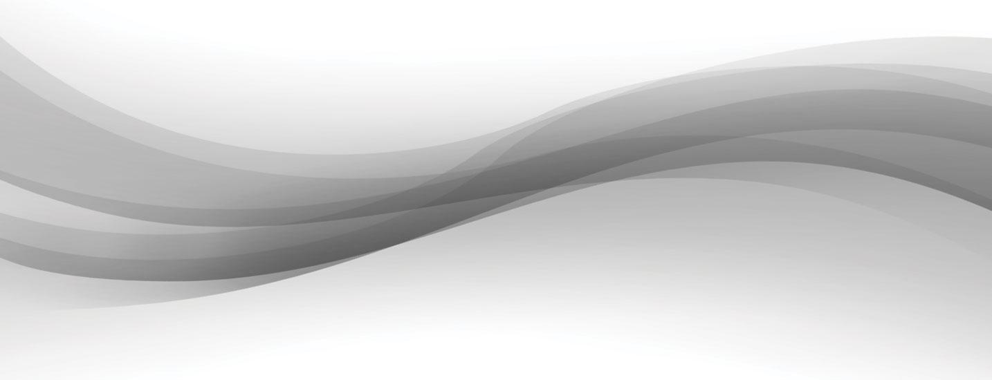 Slide7-Background